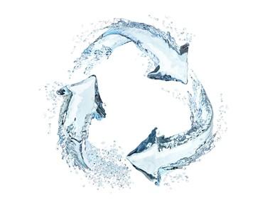 Câmara avalia política de incentivo a projetos com reúso de água