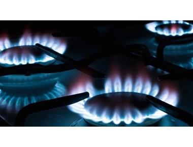 Evite acidentes com aparelhos de gás