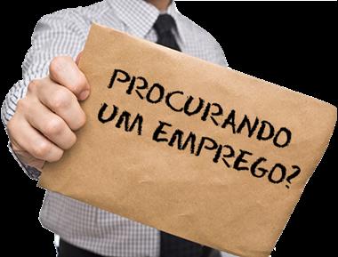 CONSTRUÇÃO CIVIL FECHA 3,6% DAS VAGAS